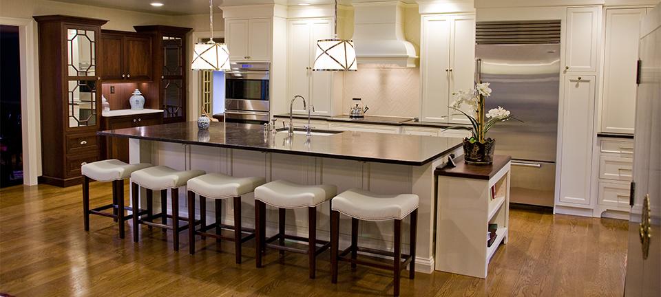 Kitchen Countertops Canton Ohio